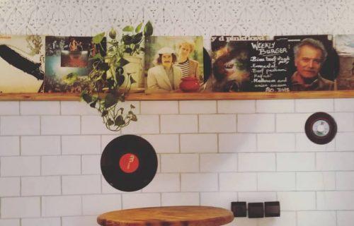 restaurant_Beats_Burger_marrakech18