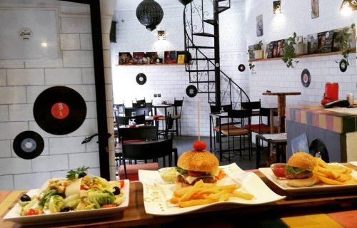 restaurant_Beats_Burger_marrakech23
