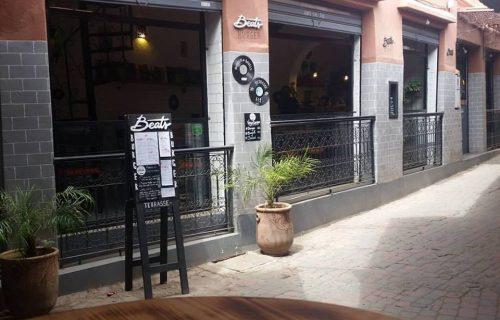 restaurant_Beats_Burger_marrakech25