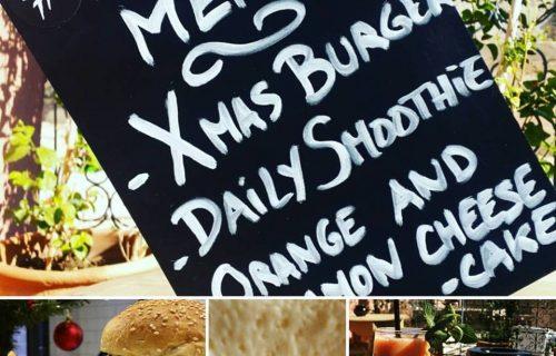 restaurant_Beats_Burger_marrakech3
