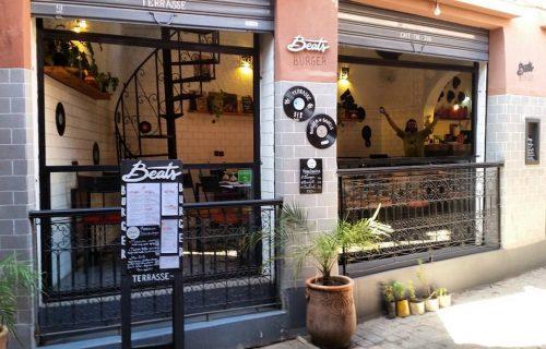 restaurant_Beats_Burger_marrakech30