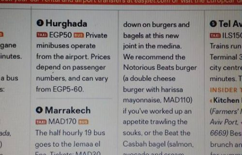 restaurant_Beats_Burger_marrakech32