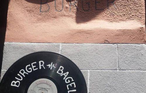 restaurant_Beats_Burger_marrakech4