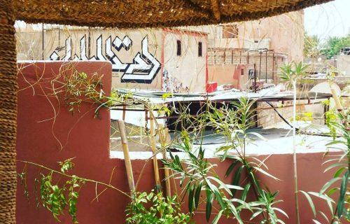 restaurant_Beats_Burger_marrakech5