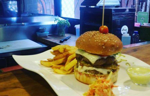 restaurant_Beats_Burger_marrakech9