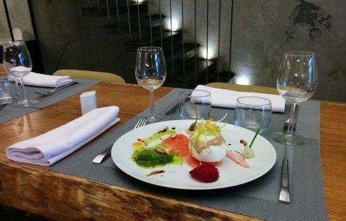 restaurant_Boccaccio_Casablanca10