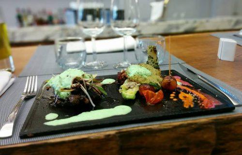 restaurant_Boccaccio_Casablanca2