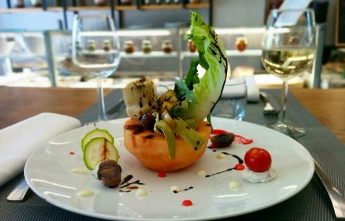 restaurant_Boccaccio_Casablanca20