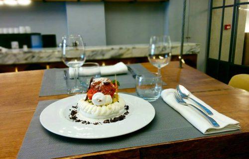restaurant_Boccaccio_Casablanca5