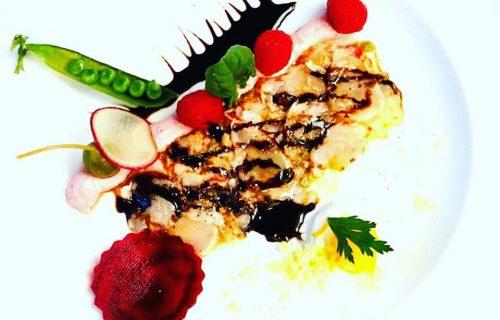 restaurant_Boccaccio_Casablanca8