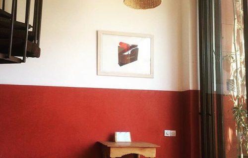 restaurant_Café des_épices_marrakech9