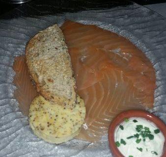 restaurant_Le_Boudoir_casablanca1