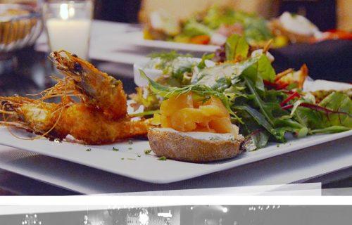restaurant_Le_Boudoir_casablanca11