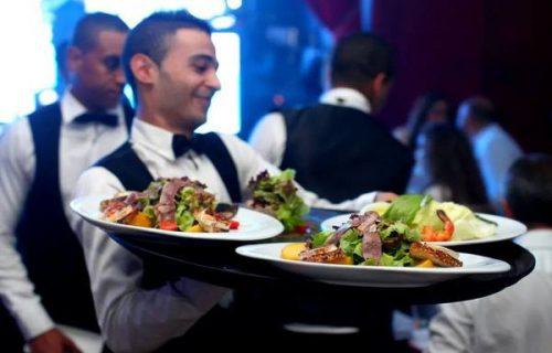 restaurant_Le_Boudoir_casablanca12