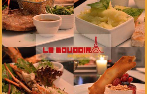 restaurant_Le_Boudoir_casablanca15