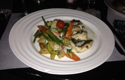 restaurant_Le_Boudoir_casablanca21