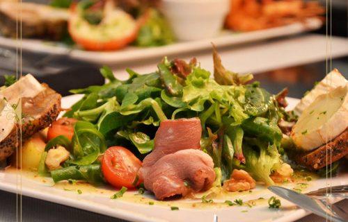 restaurant_Le_Boudoir_casablanca27