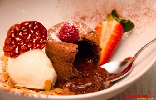 restaurant_Le_Boudoir_casablanca29