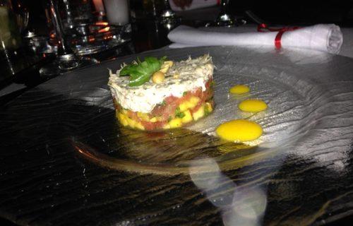 restaurant_Le_Boudoir_casablanca3