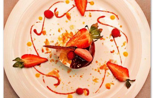 restaurant_Le_Boudoir_casablanca7