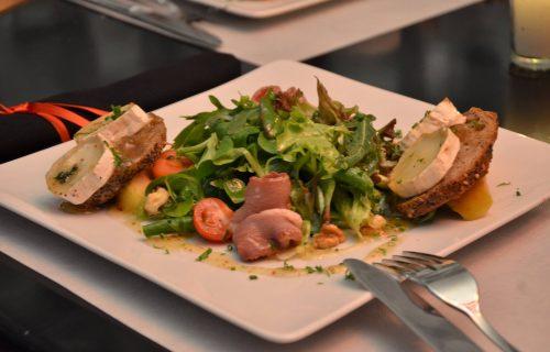 restaurant_Le_Boudoir_casablanca8