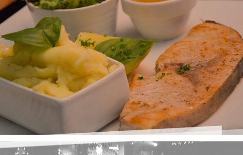 restaurant_Le_Boudoir_casablanca9