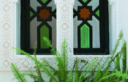 Riad Ifoulki marrakechh12
