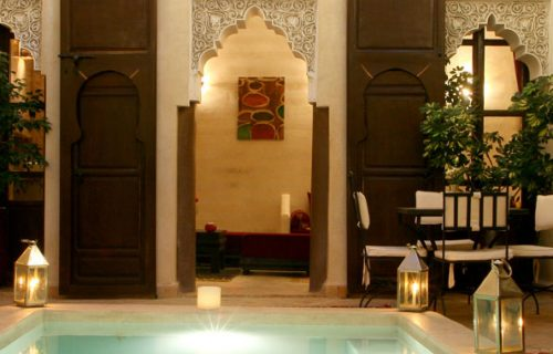 Riad _a_Croix_Berbere_marrakech1