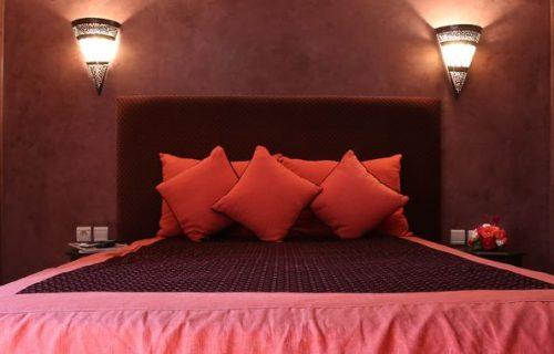 Riad _a_Croix_Berbere_marrakech16