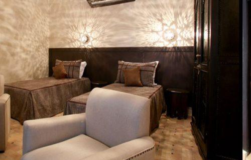 Riad _a_Croix_Berbere_marrakech21