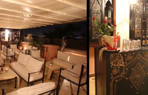 Riad _a_Croix_Berbere_marrakech27