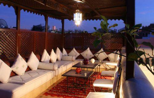 Riad _a_Croix_Berbere_marrakech5