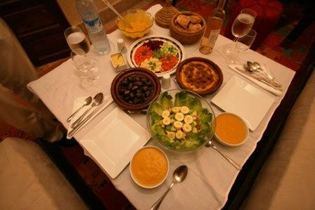 Riad_Africa_marrakech1