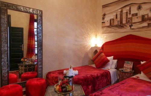 Riad_Africa_marrakech10