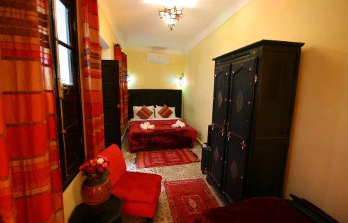 Riad_Africa_marrakech13
