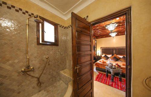 Riad_Africa_marrakech14
