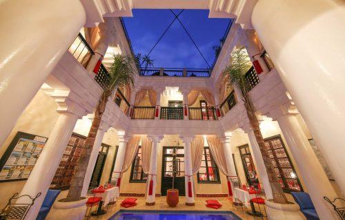 Riad_Africa_marrakech15