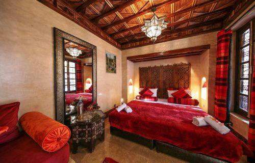 Riad_Africa_marrakech17