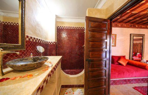 Riad_Africa_marrakech18