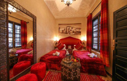 Riad_Africa_marrakech20