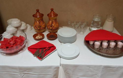Riad_Africa_marrakech21