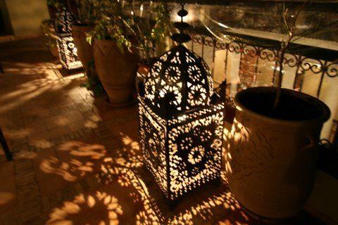 Riad_Africa_marrakech22