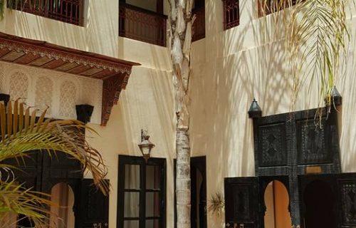 Riad_Africa_marrakech23
