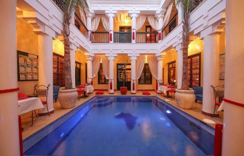 Riad_Africa_marrakech24