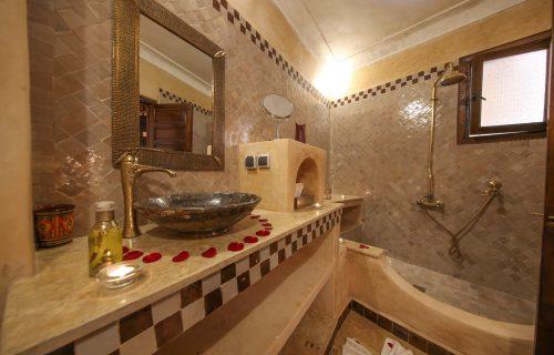 Riad_Africa_marrakech27