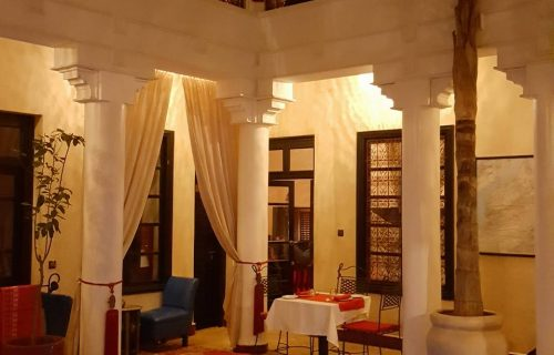 Riad_Africa_marrakech31