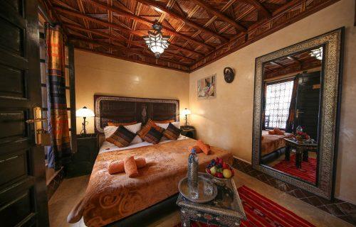 Riad_Africa_marrakech36