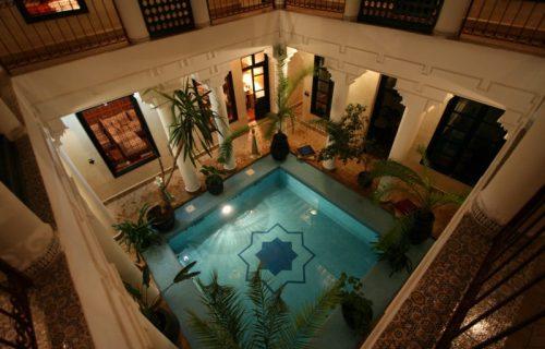 Riad_Africa_marrakech37