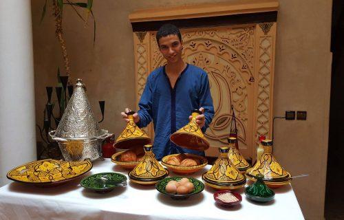 Riad_Africa_marrakech39