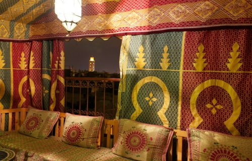 Riad_Africa_marrakech5